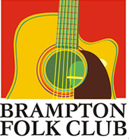 Brampton Folk Club